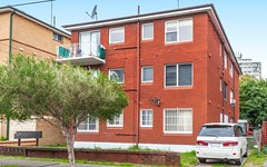 5/14 Jauncey Place, Hillsdale NSW