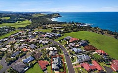 27 Killarney Crescent, Skennars Head NSW