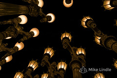 2015-Jul-22-Los Angeles-49.jpg (mikelindle) Tags: america blm chrisburden city cityofangels lacma landscape losangeles modernart nature outdoor socal2015 summer territory travel us usterritory usa urbanlight view west westcoast abstract adventure american americanize backpack backpacker backpacking bureauoflandmanagement california camping canyons carved clouds coast coastal create cropframe d3200 dome dslr explore exploring glaciers glass global globe globetrotters granite hiking international la lakes museum nationalpark natural nikon nikond3200 optics photography professional roadtrip roadtripping spring statepark stone teamnikon traveling urban valley views wanderlust