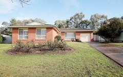 7 Egret Place, Estella NSW