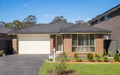11 Boydhart Street, Riverstone NSW