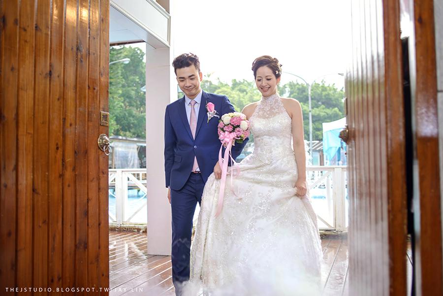 婚攝 青青食尚花園 婚禮紀錄 婚禮攝影 推薦婚攝  JSTUDIO_0119