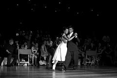 Sebastian and Roxanna (nobida) Tags: argentinetango tango tangofestival taipei sebastianroxanna