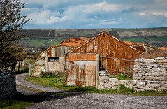Rust Never Sleeps (yabberdab) Tags: countries dorset england