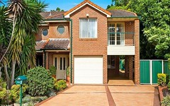 3 Linley Way, Ryde NSW