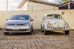 _DSC4205 (Jos Ailton - Fotografia) Tags: beetle gol volkswagen brasil brazil fusca classic timeline g6
