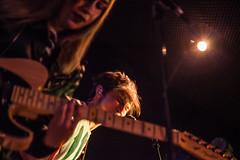 The Spotglow @ Sound CIty, Bogot 9-16-16 (publicserviceco) Tags: soundcity girl liveband music publicservicecompany indiemusicians 24105f4l colombia bogot canon5dmkii guitar