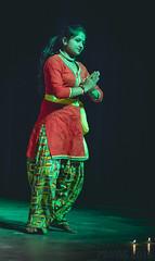 Meher Sparkle - Ganesh Vandana