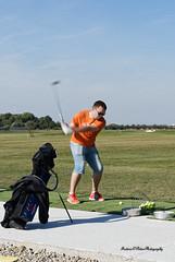 I have a great golf swing Test nikon D750/Tamron 70-200 2.8 VC (fredpot1963 merci pour les 7.7 Millions vues et pl) Tags: i have great golf swing test nikon d750tamron 70200 28 vc