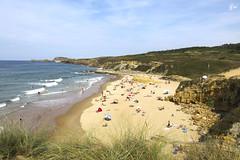 IMG_6619 (49Carmelo) Tags: playadecanallave playa marcantbrico dunas