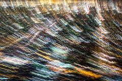 2016_09_23 inflight time lapse-5 (jplphoto2) Tags: deltaairlines jdlmultimedia jeremydwyerlindgren aerial flight flying inflight