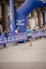 2016-09-25 12.09.39 (Atrapa tu foto) Tags: espaa europa europe maratondezaragoza saragossa spain xmaratnciudaddezaragoza zaragoza ateltismo atletics carrera corredores deporte marathon maraton maratn runners running sport aragon es