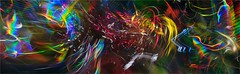 Joy In My Dreams (Michael Patnode) Tags: mikepatnode ajpatnode patnode light fun colorful art abstract photoart motion motionart photoshop nikond300s contemporaryart contemporary abstractexpressionism significantart americanabstract creativeart photoshopart incredibleart incredible amazing photographicart photographicabstractexpressionist fineartphotography visual dynamic gesturalabstraction notableaction action kineticart kinetic photography happy wild beautiful artwork unique healthcare fresh joyful photo