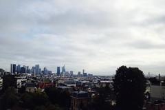 16-000_556 (gyjishukke) Tags: ladfense paris puteaux suresnes iphoneography ville skyline