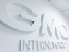 GMO Internet (Dick Thomas Johnson) Tags: japan tokyo shibuya 日本 東京 渋谷 建物 ビル 高層ビル 超高層ビル buildings skyscraper 建築 architecture structure セルリアンタワー ceruleantower gmoインターネット gmointernet gmo