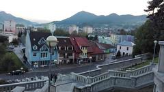 IMG_20160925_180557 (ppepsol) Tags: ruzomberok slovensko slovakia