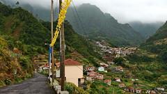 Madeira Island / Portugal