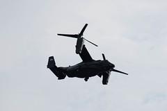 US Marine Corps MV-22 Osprey (J. Jarvi) Tags: mv22 summer osprey mv nyc helicopter newyork tiltrotormilitaryaircraft 2016 newyorkcity usa ny