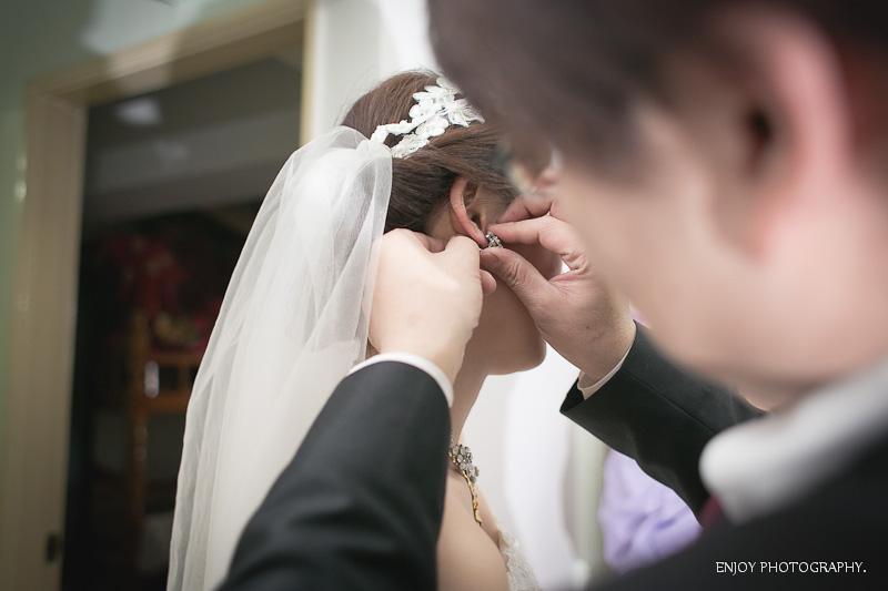 耕源 真馨 結婚-0072.jpg