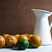 Citrus with Jug (67)