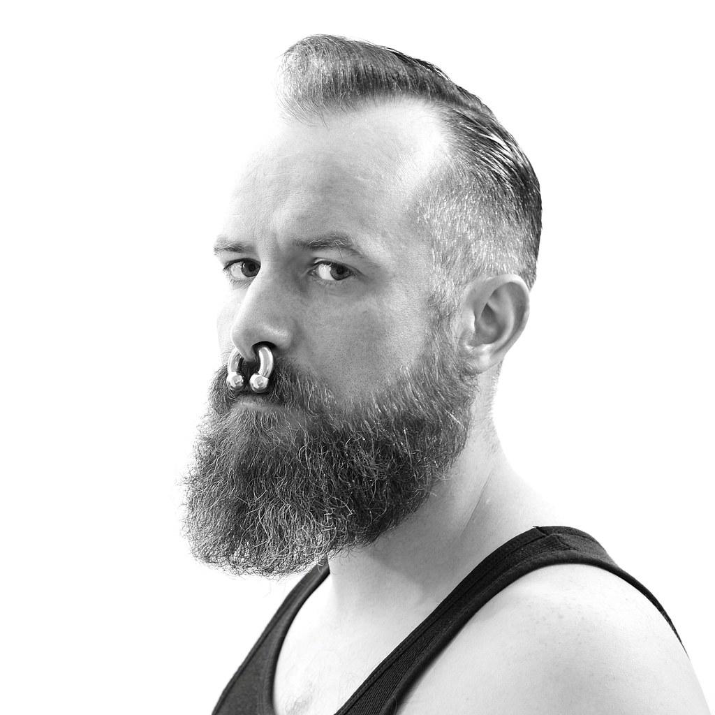 A Plete To Rocking Diff Men S Beard Styles