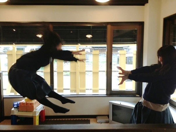 makankosappo-japanese-schoolgirls-dbz-energy-attacks-12