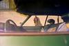 (Quarlo) Tags: catalina queens venustreet