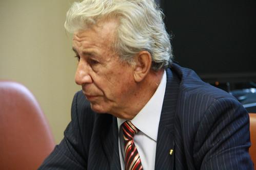 Fotos Deputado Antônio Roberto