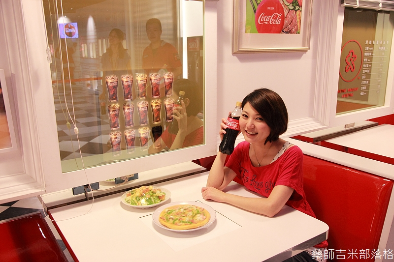Coca_Cola_091