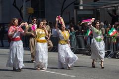 persian parade nyc 2013 (pspyro2009) Tags: nyc ny newyork canon eos persian parade iranians persians candidshots ef70200mm persianparade nycparade persianwomen nycparades 5dmarkiii persianparadenyc2013 madisonaveparade iranianparade iranianparadenyc2013