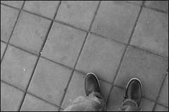 _1162892 (BloodyPooH) Tags: 17 myworld 18 ep1 2013