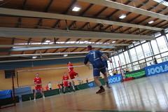 Heidelberg Open 2013 (takrawgermany) Tags: takraw sepak sepaktakraw ballsport asiatischer