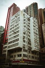 ( (Jason Lin)) Tags: street hk building 35mm hongkong nikon snap mansion nikkor  d600   35mmf14g