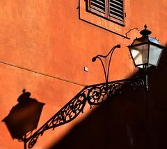Via della Pergola (fiumeazzurro) Tags: toscana oracope gigilivornosfriends