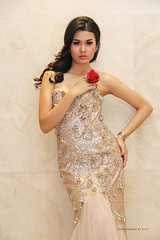 Sparkling Moment 3 (raw photoworks) Tags: by raw mega photoworks