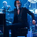 Nick Cave and the Bad Seeds 2526
