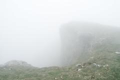 beriain (www.jlosada.com and @jorge_losada on Instagram) Tags: españa fog clouds landscape spain foggy paisaje nubes nublado scape niebla navarra sandonato beriain jorgelosada