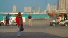 QatBVI-202.jpg (cthwaites1) Tags: qatar desertbash bviislamicmuseum favorite…veryaudaandtsl
