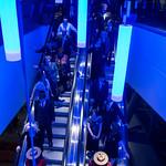 GTEC 2012 - Distinction Awards Gala thumbnail