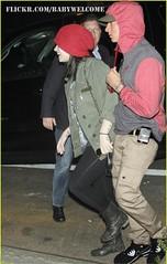 Demi Lovato & Eminem MANIP