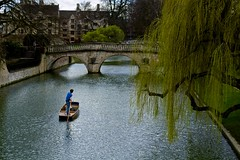 (Tom Cadrin) Tags: life family cambridge england get love tom canon river death 50mm truth do you live birth things want beginning dont willow will gift cycle destiny be only what selfish yourself punting better weeping meaning blessed gifted fearless survive fearlessly 2013 t4i cadrin