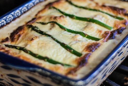 spring asparagus white lasagne -2.jpg