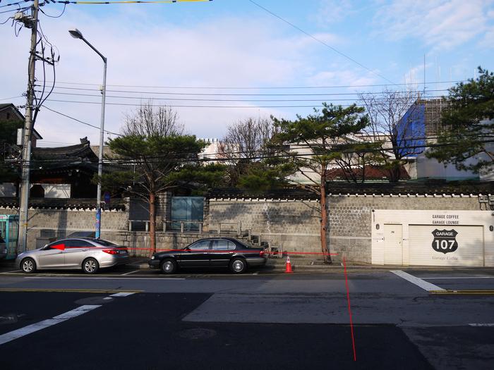 0407北村八景(059).JPG