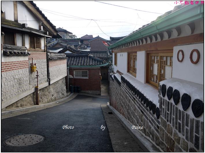 0407北村八景(084).JPG