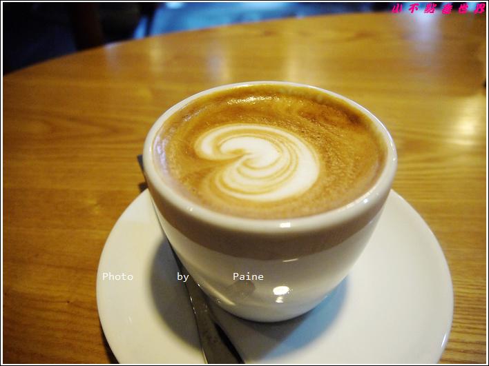 0406全州一日 THE STORY CAFE (6).JPG