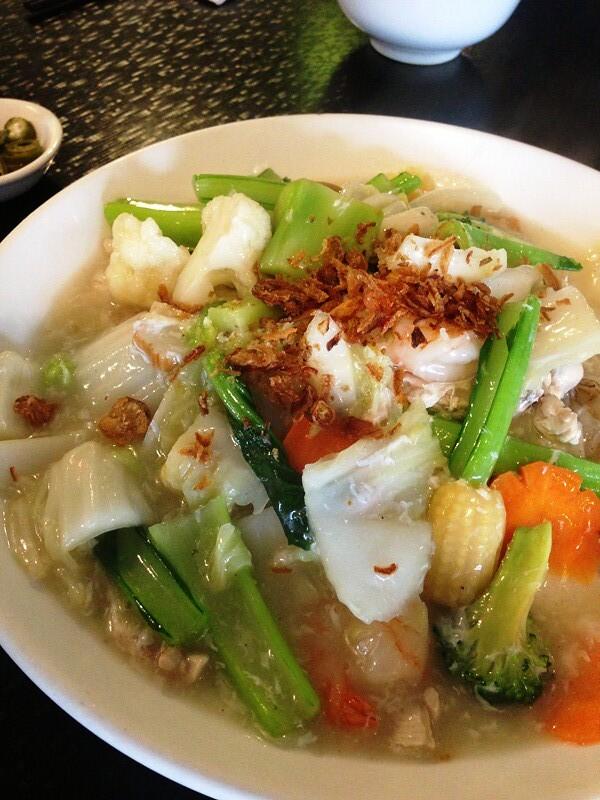 Wat Tan Hor