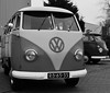 "RS-65-35 Volkswagen Transporter bestelwagen 1958 • <a style=""font-size:0.8em;"" href=""http://www.flickr.com/photos/33170035@N02/8686826888/"" target=""_blank"">View on Flickr</a>"