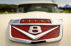 8 V.jpg (RevTimMedia) Tags: cars halfmoonbay carshow dreammachine revtim revtimcom hohm timhohm revtimmedia revtimmediacom revtimthinkscom bayfeedcom californiaautobayfeedcomcarcarshowclassiccarshalfmoonbayhohmrevtimrevtimmediarevtimcomrevtimmediacomrevtimthinkscomtimhohmtimrevtimcomtimhohm