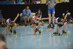 CMP_4856 (spdsk8n) Tags: roseville speedskating rollerking