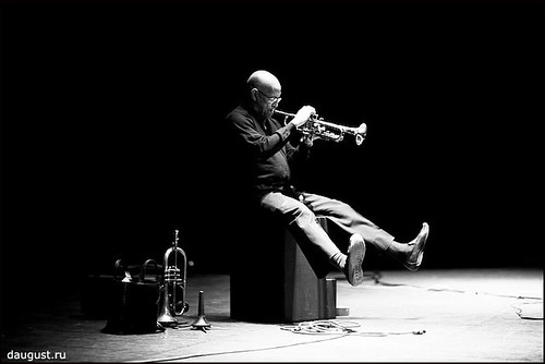 "Eddie Henderson • <a style=""font-size:0.8em;"" href=""http://www.flickr.com/photos/93633748@N04/8691037528/"" target=""_blank"">View on Flickr</a>"